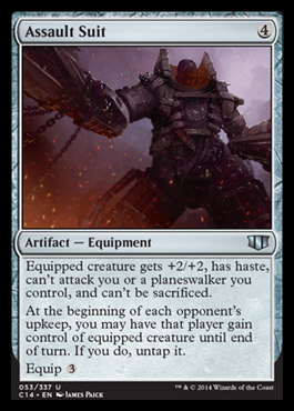 how to make a commander deck in xmage