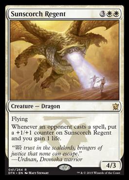 4x EXPLOSIVE VEGETATION Dragons of Tarkir MTG Green Sorcery Unc