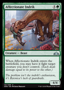 Apex Altisaur  Commander 2019 brand new shipped in hard sleeve 1x surprise