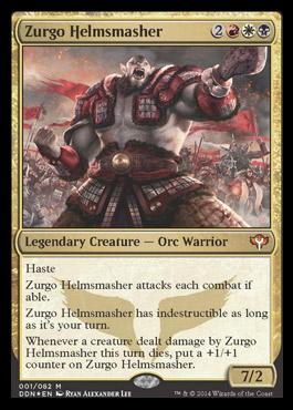 http://www.mythicspoiler.com/ktk/cards/zurgohelmsmasher1.jpg