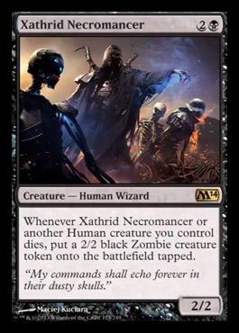 magic 2014 the black cards mythicspoiler com