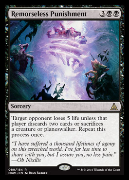 100 Unique Magic the Gathering MTG FTG 100 DIFFERENT RARE card ONLY Lot