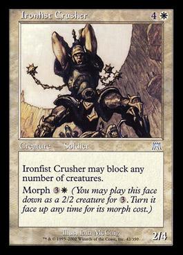 Guardian of the Gateless | Gatecrash | MTG Visual Spoiler